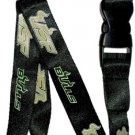 Key Accessories: Model: NCAA- SOUTH FLORIDA LANYARDS