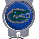 Key Chains: Model: NCAA - FLORIDA GATORS Bottle OPENER Keychain