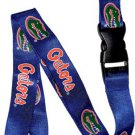 Key Accessories: Model: NCAA- FLORIDA GATORS LANYARDS