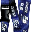 Key Accessories: Model: NCAA- GEORGIA SOUTHERN LANYARDS