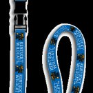 Key Accessories: Model: NCAA- KENTUCKY WILDCATS LANYARDS