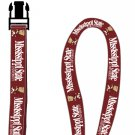 Key Accessories: Model: NCAA - MISSISSIPPI BULLDOGS LANYARDS
