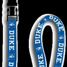 Key Accessories: Model: NCAA - NORTH CAROLINA DUKE BLUE LANYARDS