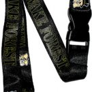 Key Accessories: Model: NCAA - WAKE FOREST LANYARDS