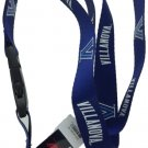 Key Accessories: Model: NCAA - VILLANOVA UNIVERSITY LANYARDS