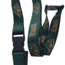 Key Accessories: Model: NHL - MINNESOTA WILD LANYARDS