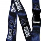 Key Accessories: Model: NHL - VANCOUVER CANUCKS LANYARDS