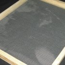 beekeeping bee hive 10-frame Ventilated Inner Cover