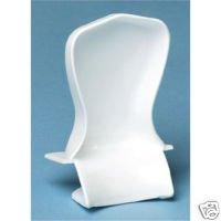 POTTY TRAINING CHAIR Squirt Deflector