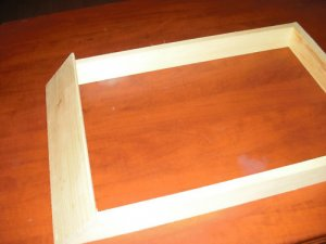 10-FRAME HIVE STAND BEEKEEPING BEEHIVE