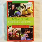 Bob Greene The Best Life Diet soft cover 2009 revised updated very good  hc3250