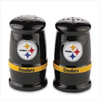 Pittsburgh Steelers Shakers