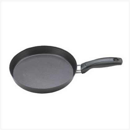 Pinnacle Crepes Pan
