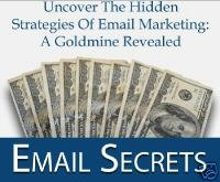 Email Marketing Strategies Revealed!