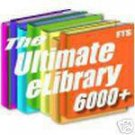 The Ultimate e-Library