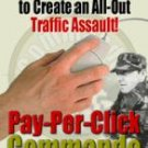Pay-Per-Click Commando