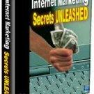 Greatest Internet Secrets