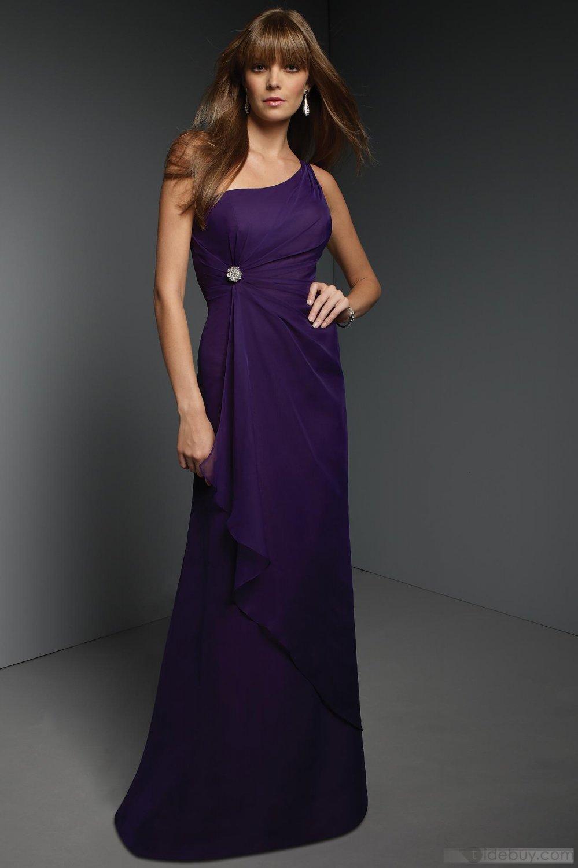 Bridesmaid Dress ( 00212746)
