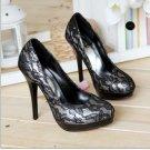 Fashion High Heels size:4.5-7 (CD11040704)