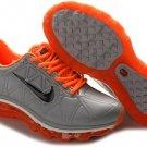Mens Nike Air Max (23391)