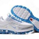 Mens Nike Air Max (22520)