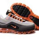 Mens Nike Air Max (22517)