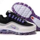 Mens Nike Air Max (22516)