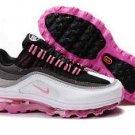 Womens Nike Air Max (22500)