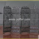 Iron Wire Craft Black Screen