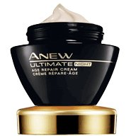ANEW ULTIMATE Age Repair Night Cream