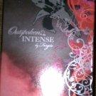 Outspoken Intense Perfume by Fergie