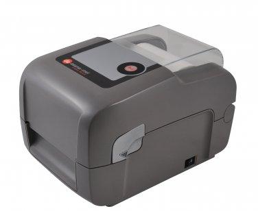 "E-4205A �ADVANCED� USB/Ethernet ""Desktop"" 200dpi Label Printer - Datamax/Honeywell"