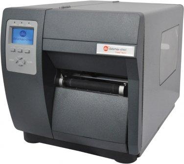 I-4212 II Thermal Label Printer - Datamax/Honeywell