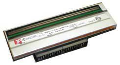 Printhead for I-4406 Datamax 400dpi I-Class printer (Legacy, not Mark II)