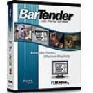 BarTender Enterprise Automation for up to 3 Printers