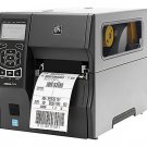 ZT410 Zebra Thermal Label Printer with USB & Ethernet