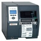 H-4212-R w/ Rewind - Heavy Duty Thermal Label Printer - Datamax/Honeywell