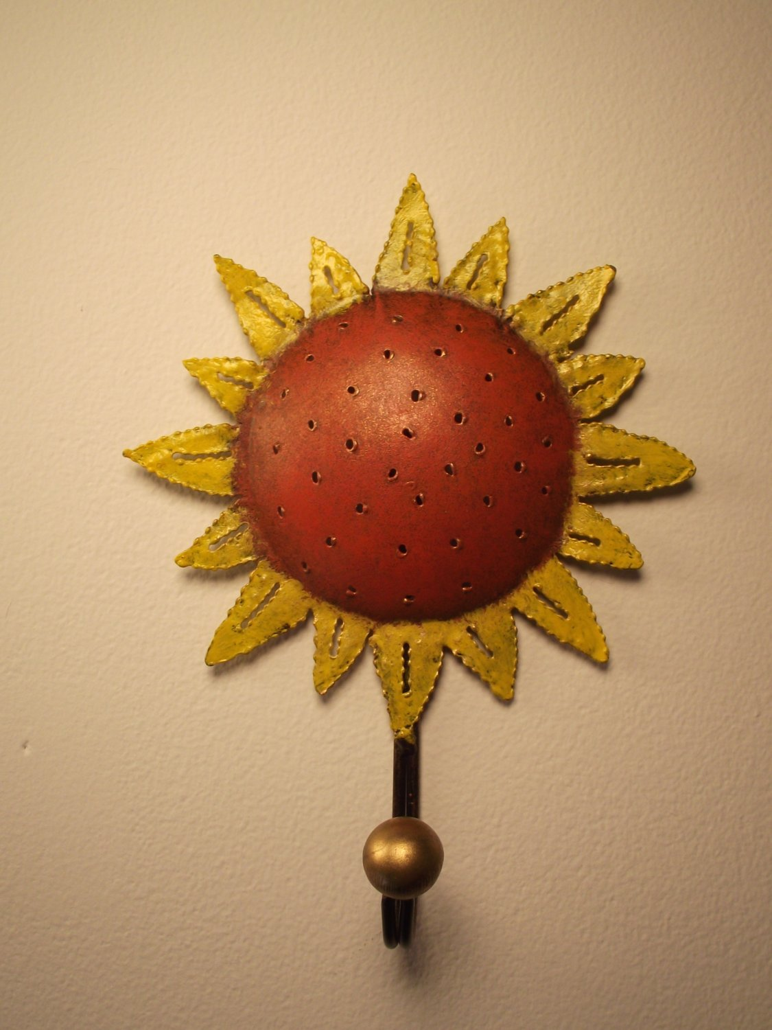 Sunflower Decor For Kitchen Sunflower Wall Decor Pictures To Pin On Pinterest Pinsdaddy