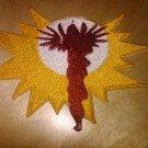 "Celestia Raising the Sun 5"""