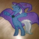 Trixie Showpony Patch