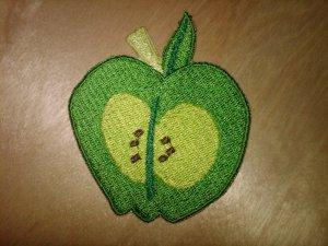 "Big Macintosh Cutie Mark 3"""