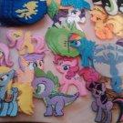 Random Embroidery Stuff