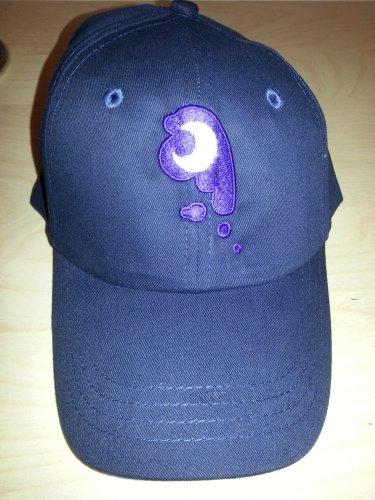 Luna Cutie Mark Hat