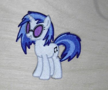 DJ Pon3 Patch