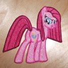 Pinkie Pie Pinkimena
