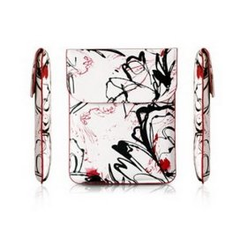 Graffiti Style iPad Case
