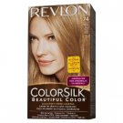 Revlon Colorsilk Beautiful Color (#74)