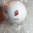 Portland Trailblazers & Moda Center Promo Stress Ball
