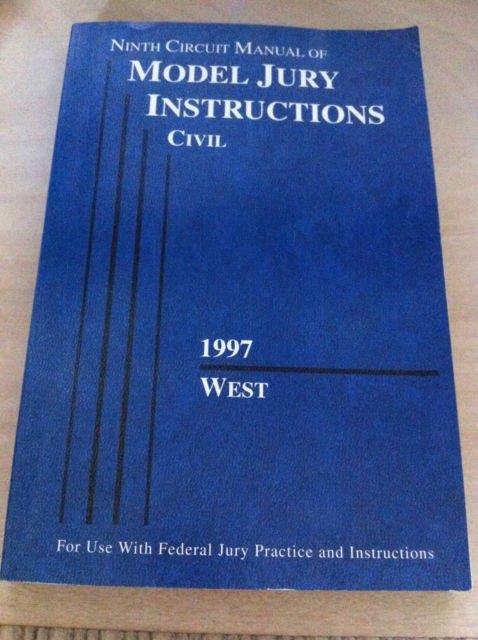 Florida Standard Jury Instructions Civil Mandegarfo