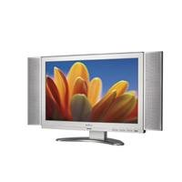 "Nikko OTP-2613W - 26"" Widescreen HD Ready LCD TV"